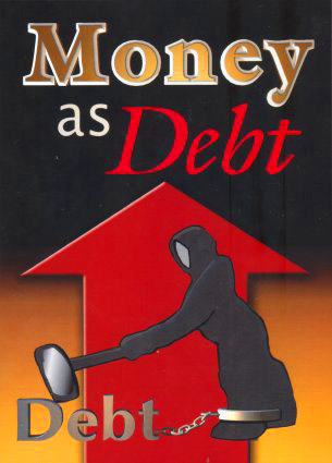 Money_as_Debt_DVD_cover