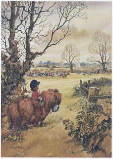 Thelwell painting-01