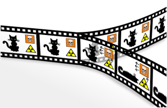 Schroedingers_cat_film.svg