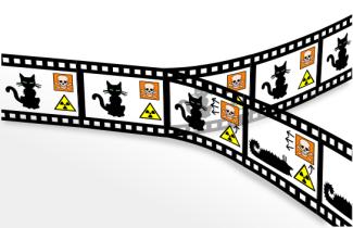 Schroedingers_cat_film.svg