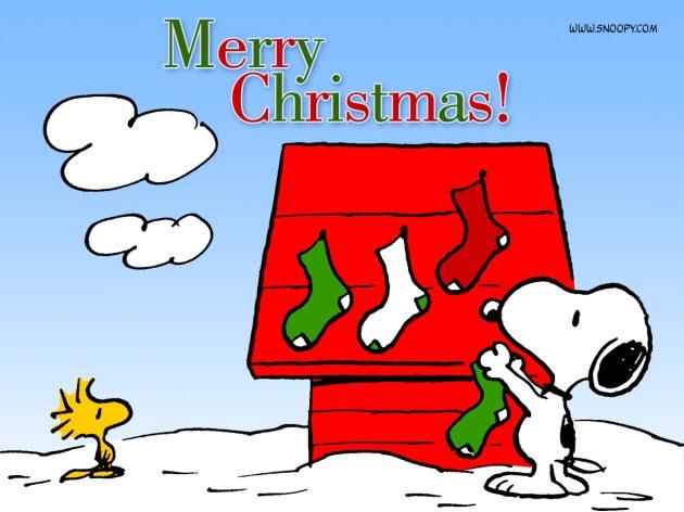Snoopy-Christmas-peanuts-452770_1280_960