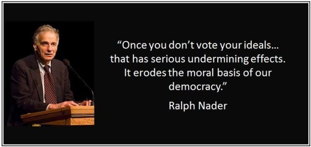 nader-vote-your-ideals