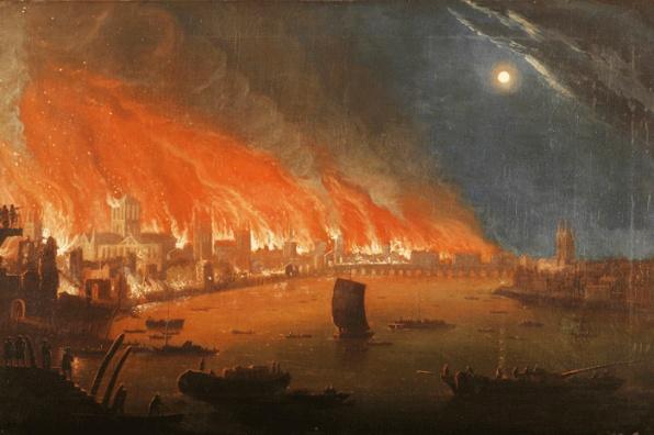 fire-london
