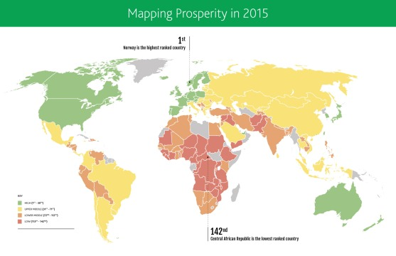 mapping-prosperity-world-map-2015