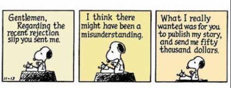peanuts-cartoon-writing-expectations