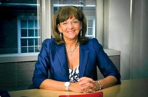 baroness-altmann