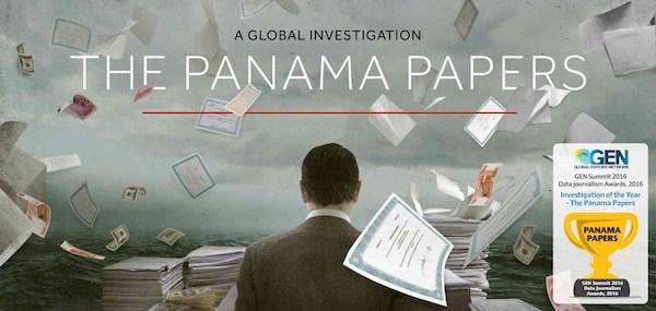 panama-widescreen-gen.jpg