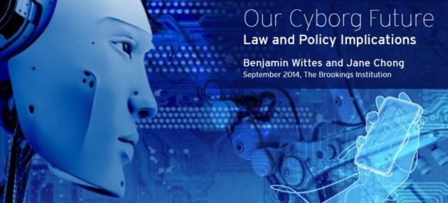 cyborg_paper_header2-1